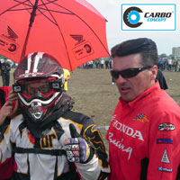 Carbo Racing